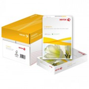 Бумага XEROX Colotech Plus 170CIE, 220г, A3, 250 листов [003R97972]