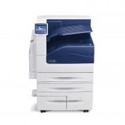 Цветной A3 формата принтер Xerox Phaser 7800DX