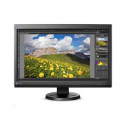 "Монитор 23"" EIZO  ColorEdge CS230E черный"
