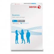 Бумага  Business XEROX A4,  80г, 500 листов [003R91820]