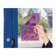 Пленка Laser Window Graphics XEROX A3, 50 листов, белые [003R97539 EOL]