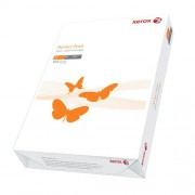 Бумага Perfect print XEROX A4, 80г, 500 листов [003R97759]