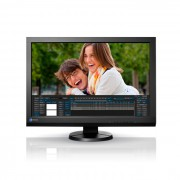 "Монитор 24"" EIZO  ColorEdge CG247W черный"