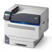 Цветной А3+ принтер ES9431, ES9541