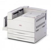 монохромные принтеры OKI  B930