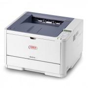 монохромные принтеры OKI B431DN