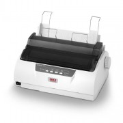 матричный принтер OKI 1120