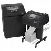 Матричный принтер OKI MX