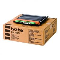 Ленточный картридж Brother BU-300CL