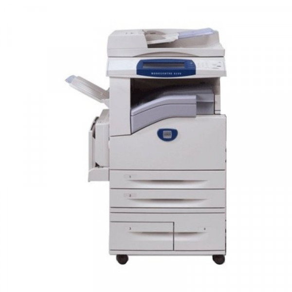 Монохромное А3 МФУ XEROX WorkCentre 5222 Copier-Printer [WC5222 Copier-Printer EOL]