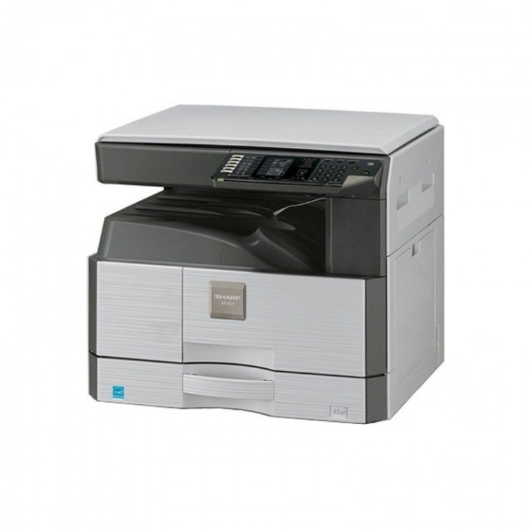 Driver for Sharp MX-M310 Printer PCL PS