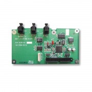 Интерфейс RISO PC interface card USB 2.0 [S-4892]