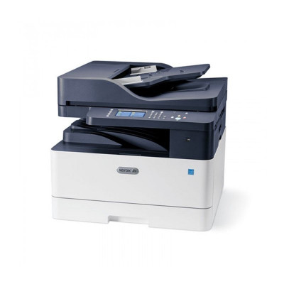 МФУ А3 XEROX B1025DNA