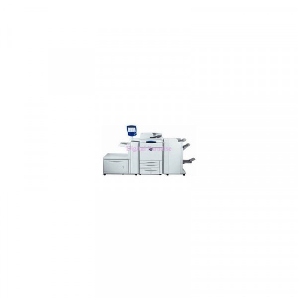 Цветное A3 формата МФУ Xerox DocuColor 260 DADF [DC260DADF EOL]
