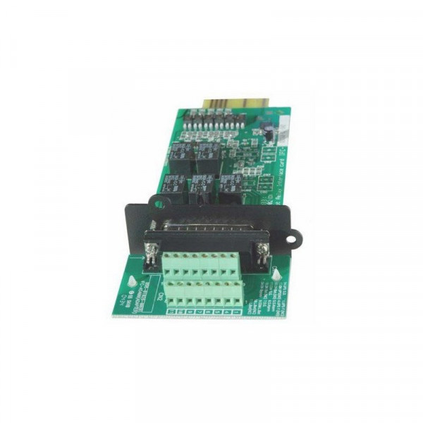 Релейная плата Intellislot Interface Kit for Relay Contacts for GXT3/GX4