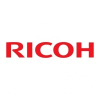 Девелопер для Ricoh MP 2014D 2014 AD [D2459640]