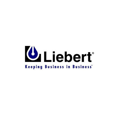 Температурный датчик External Battery Temperature Monitoring Kit for Liebert NX