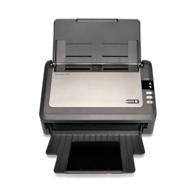 Сканер DocuMate 3120 [100N03018 EOL]