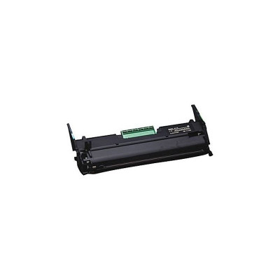 Фотобарабан Drum Cartridge PagePro 8/1100/1200/1250 [1710400-002]