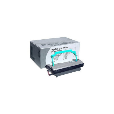 Фотобарабан Drum Cartridge PagePro 1300/1350/1380MF/1390MF [1710568-001]
