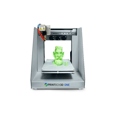 3D принтер Printbox One