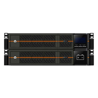 ИБП Vertiv Liebert GXT RT+ 3000