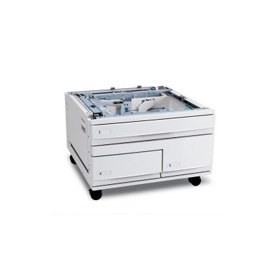 Тандемный лоток подачи XEROX WC 7525/ 7530/ 7535/ 7545/ 7556/ Phaser 7800	[097S04160]