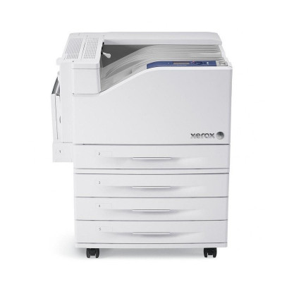 Цветной A3 принтер Xerox Phaser 7500DX